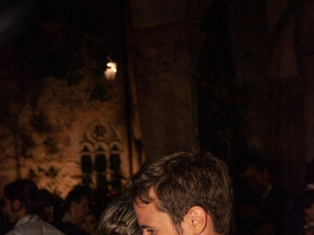 Il matrimonio di Matteo e Benedetta a Parma, Parma 163