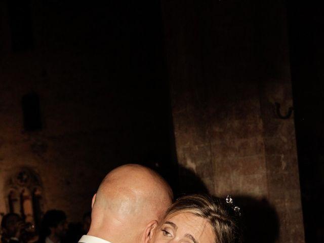 Il matrimonio di Matteo e Benedetta a Parma, Parma 164