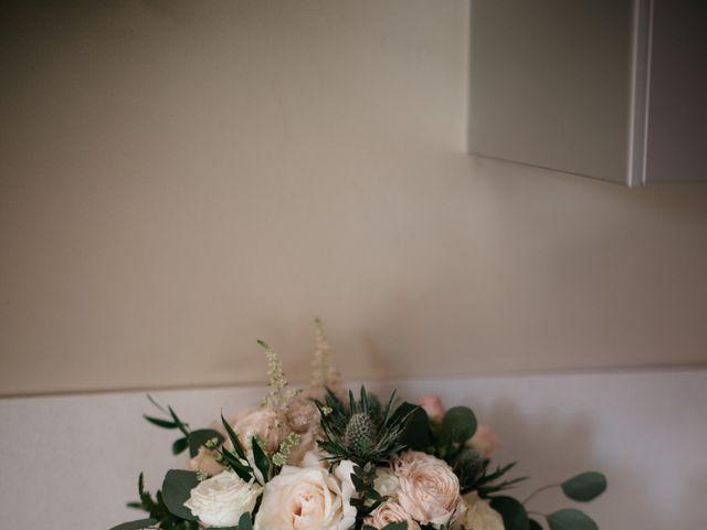 Il matrimonio di Luca e Elena a Castello di Annone, Asti 8