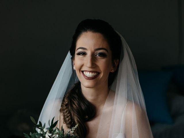 Il matrimonio di Luca e Elena a Castello di Annone, Asti 15