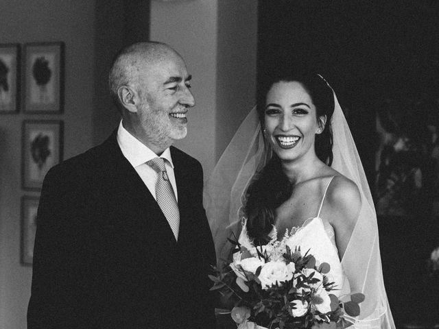 Il matrimonio di Luca e Elena a Castello di Annone, Asti 18