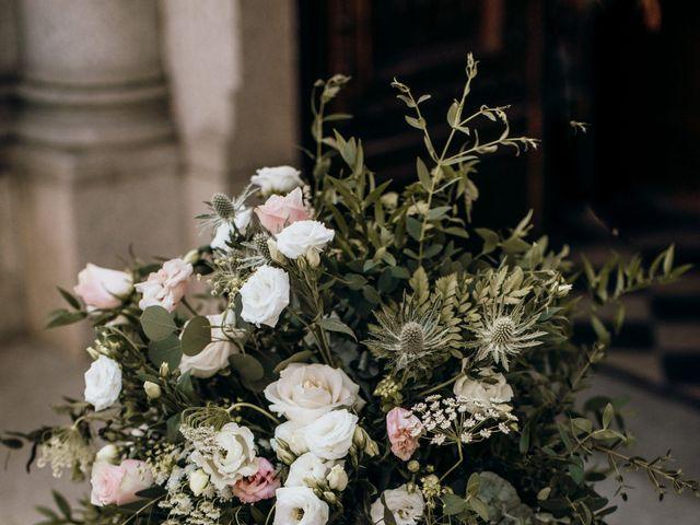 Il matrimonio di Luca e Elena a Castello di Annone, Asti 31