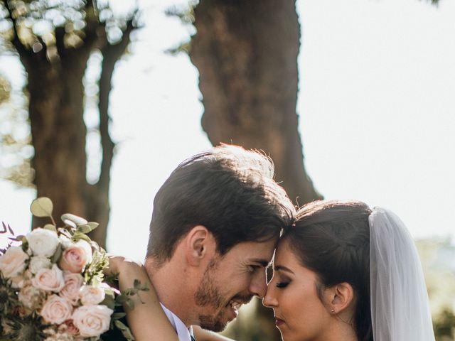 Il matrimonio di Luca e Elena a Castello di Annone, Asti 62