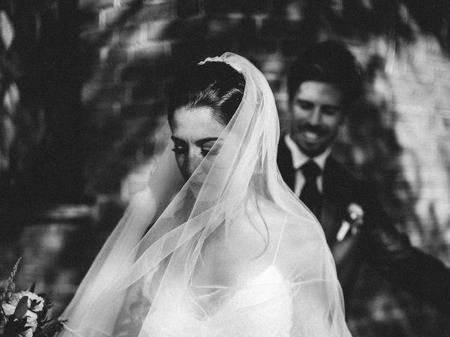 Il matrimonio di Luca e Elena a Castello di Annone, Asti 63
