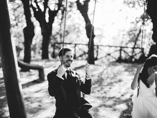 Il matrimonio di Luca e Elena a Castello di Annone, Asti 66
