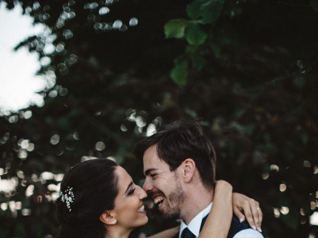 Il matrimonio di Luca e Elena a Castello di Annone, Asti 91