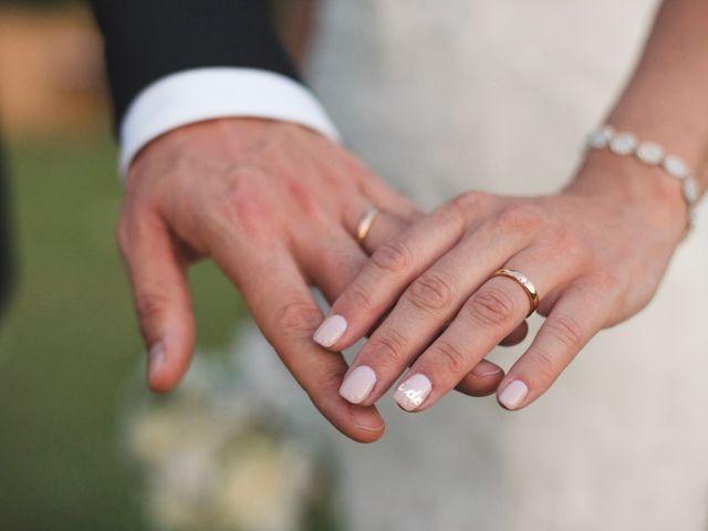 Il matrimonio di Cristiano e Marzia a Savona, Savona 29