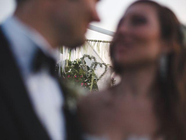 Il matrimonio di Cristiano e Marzia a Savona, Savona 30