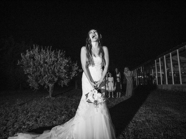 Il matrimonio di Cristiano e Marzia a Savona, Savona 37