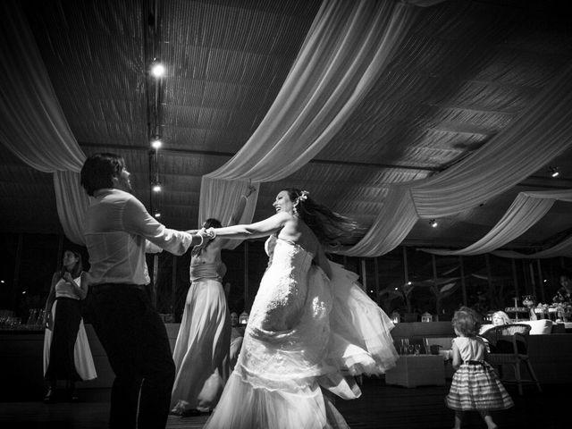 Il matrimonio di Cristiano e Marzia a Savona, Savona 40