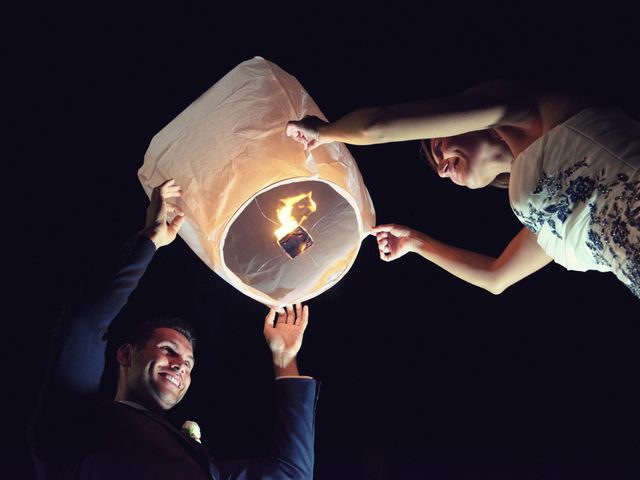 Il matrimonio di Fabio e Manuela a Garbagnate Milanese, Milano 126
