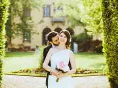 Le nozze di Laura e Andrea 21