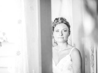 Le nozze di Emanuela e Fiorenzo 3