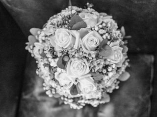 Le nozze di Simona e Paolo 2