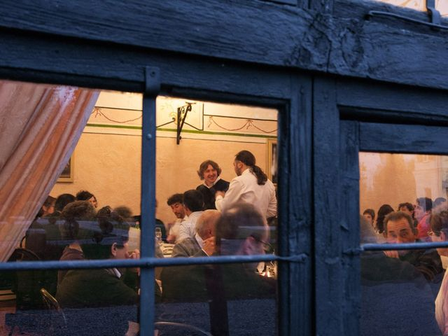 Il matrimonio di Pietro e Claudia a Figino Serenza, Como 2