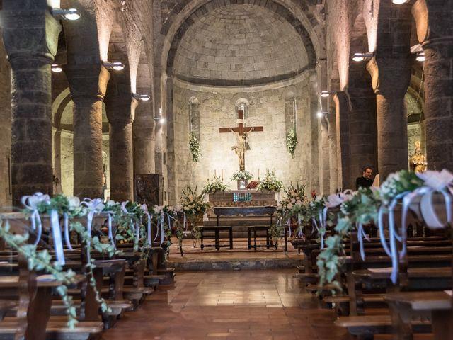 Il matrimonio di Mauro e Silvia a Genova, Genova 23