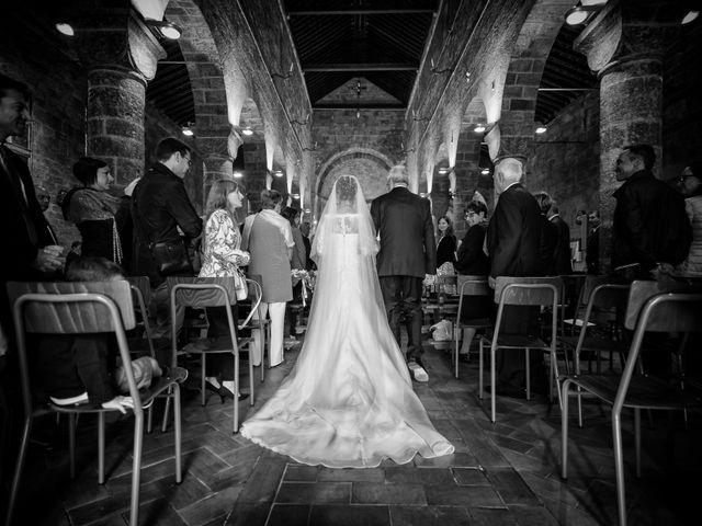 Il matrimonio di Mauro e Silvia a Genova, Genova 25