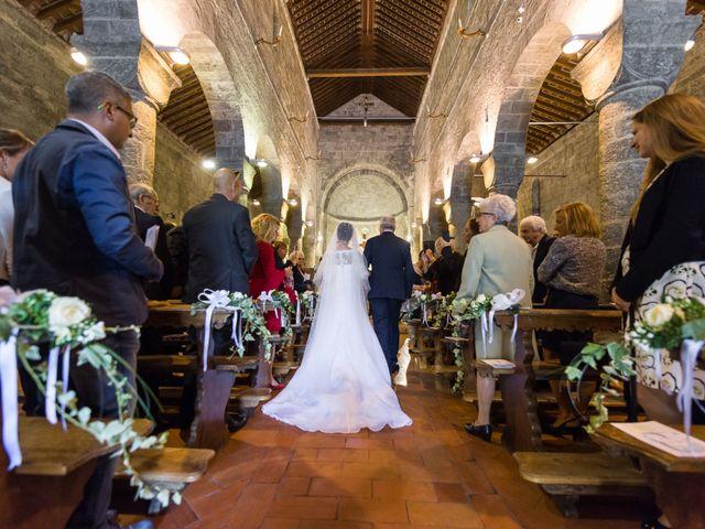 Il matrimonio di Mauro e Silvia a Genova, Genova 26