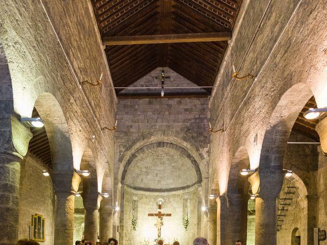Il matrimonio di Mauro e Silvia a Genova, Genova 29