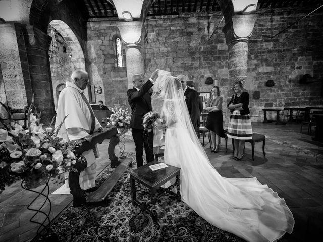 Il matrimonio di Mauro e Silvia a Genova, Genova 31