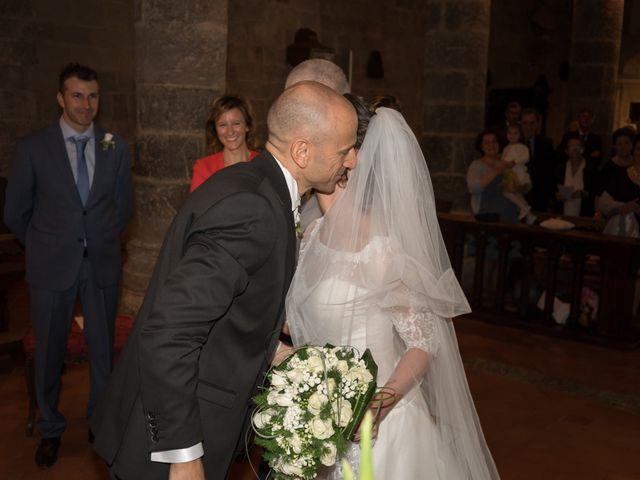 Il matrimonio di Mauro e Silvia a Genova, Genova 32