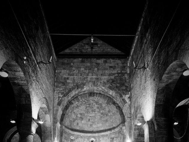 Il matrimonio di Mauro e Silvia a Genova, Genova 44