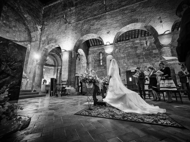 Il matrimonio di Mauro e Silvia a Genova, Genova 46