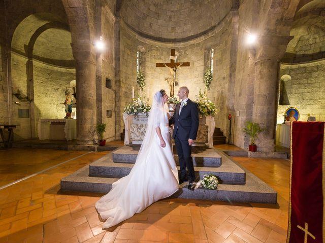 Il matrimonio di Mauro e Silvia a Genova, Genova 47