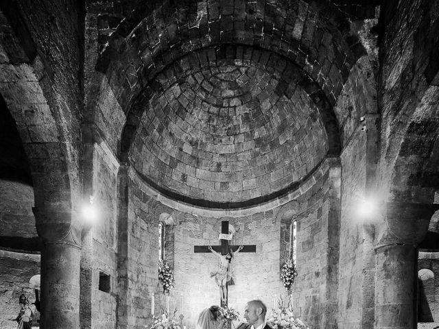 Il matrimonio di Mauro e Silvia a Genova, Genova 48