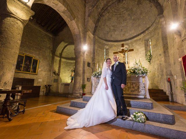 Il matrimonio di Mauro e Silvia a Genova, Genova 50