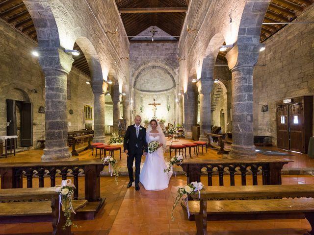 Il matrimonio di Mauro e Silvia a Genova, Genova 51