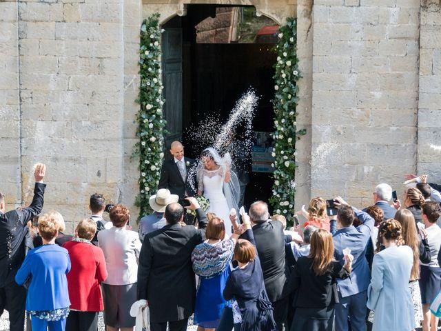 Il matrimonio di Mauro e Silvia a Genova, Genova 52