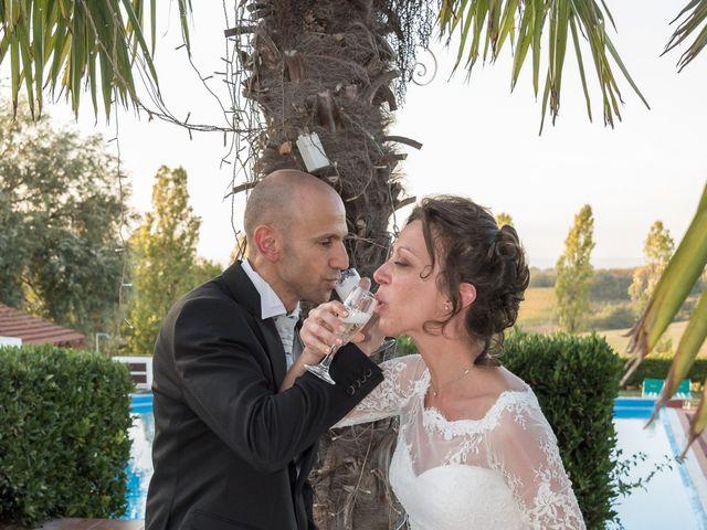 Il matrimonio di Mauro e Silvia a Genova, Genova 111
