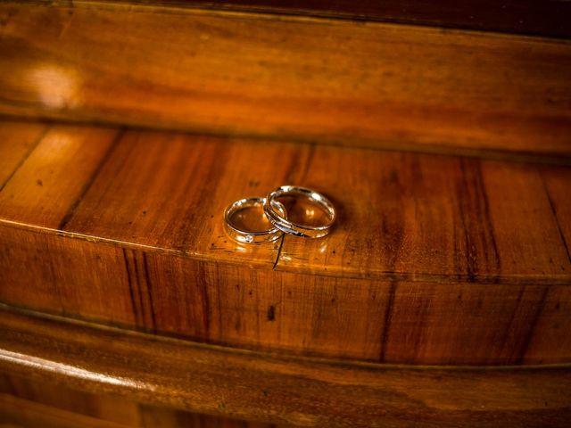 Il matrimonio di Alessandro e Ilaria a Gandosso, Bergamo 12