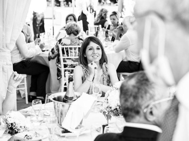 Il matrimonio di Paolo e Simona a Gambolò, Pavia 50