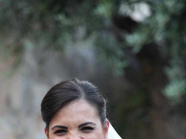 Il matrimonio di Francesco e Rosanna a Napoli, Napoli 4