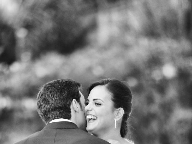 Il matrimonio di Francesco e Rosanna a Napoli, Napoli 5