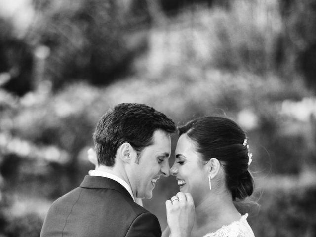 Il matrimonio di Francesco e Rosanna a Napoli, Napoli 6