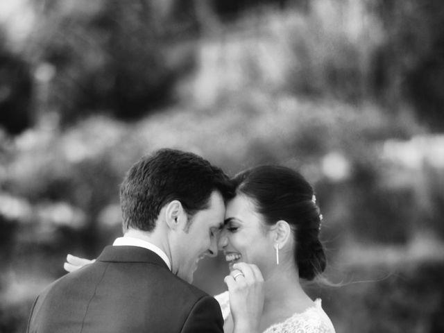 Il matrimonio di Francesco e Rosanna a Napoli, Napoli 7