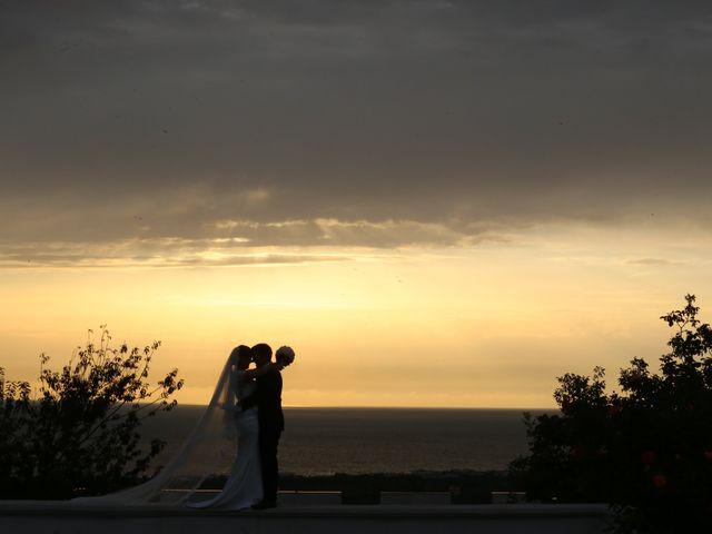 Il matrimonio di Francesco e Rosanna a Napoli, Napoli 10