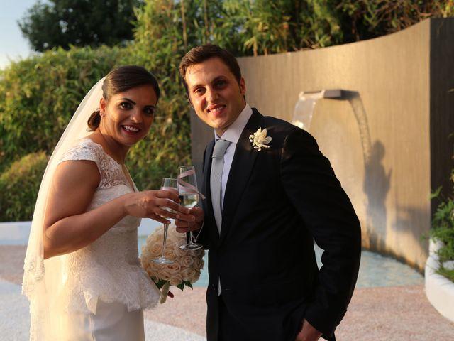 Il matrimonio di Francesco e Rosanna a Napoli, Napoli 14