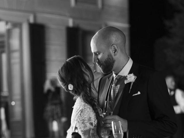 Il matrimonio di Marco e Giulia a Como, Como 6