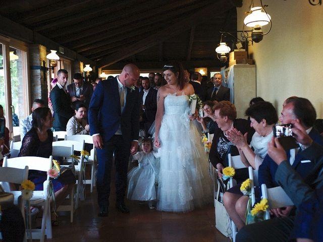 Il matrimonio di Alessandro e Gloria a Venezia, Venezia 25