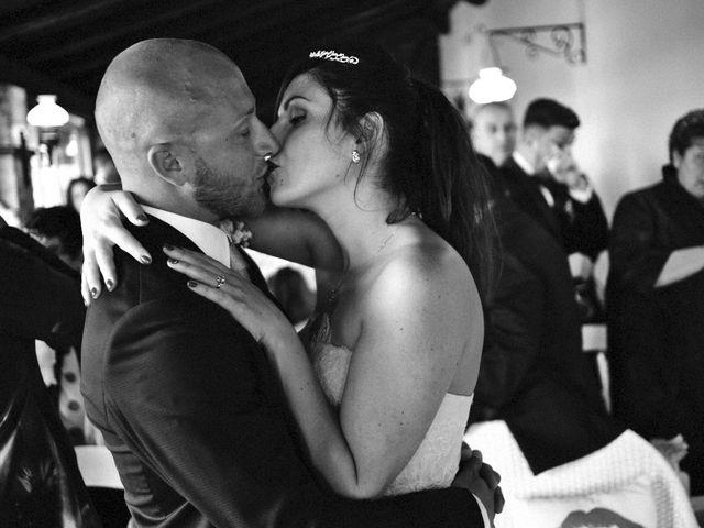 Il matrimonio di Alessandro e Gloria a Venezia, Venezia 30