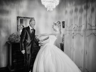 Le nozze di Luigi e Serena 2