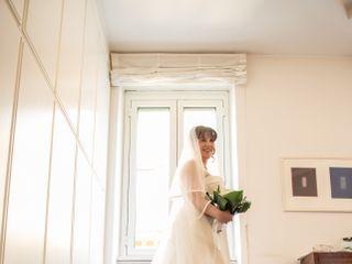 le nozze di Fabio e Armanna 2