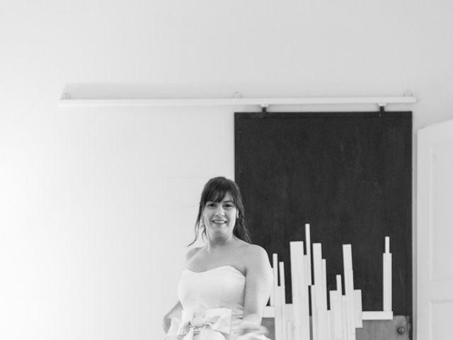 Il matrimonio di Gianluca e Laura a Casale Monferrato, Alessandria 17