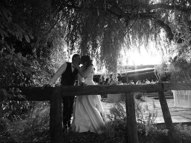 Il matrimonio di Gianluca e Laura a Casale Monferrato, Alessandria 41