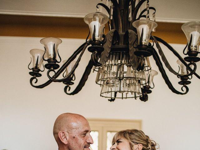 Il matrimonio di Roberto e Maura a Golasecca, Varese 24