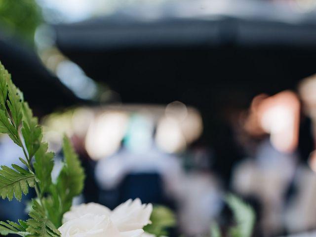 Il matrimonio di Roberto e Maura a Golasecca, Varese 34